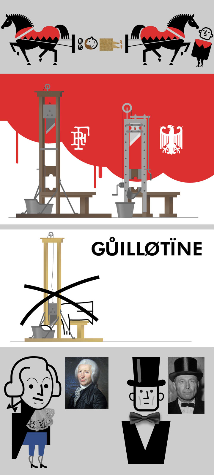 guillotine_site_web.jpg